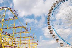 top 10 amusement parks fans u0027 favorite theme parks travel