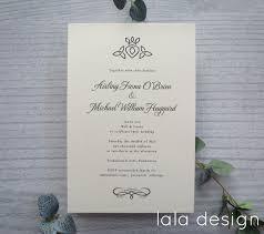 wedding invitations perth wedding invitation cards perth wa 28 images diy wedding