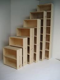 pine deep bookcase thesecretconsul com