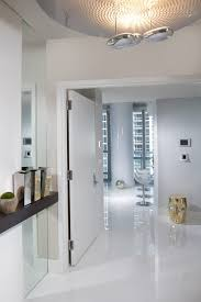 Luxury Area Rugs Armstrong Luxury Floor Covering Entry Contemporary With Elevator