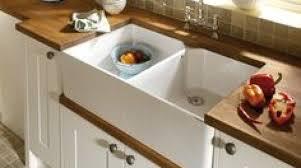 Inspiring Ceramic Kitchen Sink Manufacturers Uk Modern Ceramic - Kitchen sink manufacturers