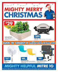 mitre 10 kitchen cabinets mitre 10 catalogue christmas 2016 by echo publications issuu