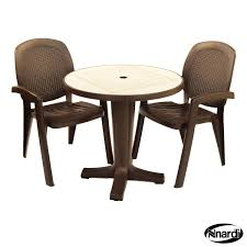 Plastic Garden Tables And Chairs Plastic Furniture Sets U2013 The Uk U0027s No 1 Garden Furniture Store