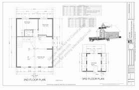 derksen building floor plans best of deluxe lofted barn 16x40 cabin derksen cabin floor plans beautiful derksen building floor plans