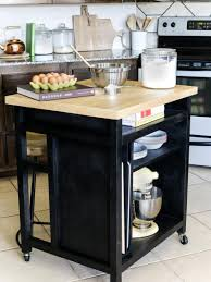 large portable kitchen island kitchen freestanding kitchen island rustic kitchen island ideas