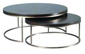 marble top nesting tables round nesting tables round nesting tables round nesting tables white