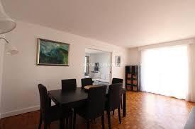 cours de cuisine neuilly sur seine annonces immobilières neuilly sur seine location appartement ou