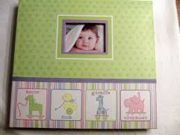 12x12 scrapbook albums 12x12 record album frame louisiana brigade