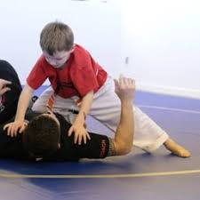 Hamilton Of Martial Arts Jiu by All Heart Academy Martial Arts 3 Nami Ln Hamilton Nj Phone