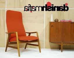 Kitchen Island Sink Ideas by Home Design Mid Century Modern Lounge Chair Designed Edward