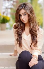 light brown hair color pictures 50 light dark brown hair colors for smart girls