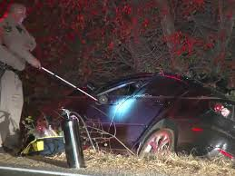 man killed after car crashes into tree in escondido 10news com