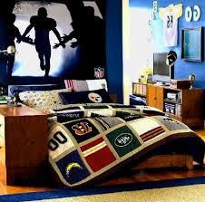 Boys Wall Decor Bedroom Medium Bedroom Designs For Teenagers Boys Slate Wall