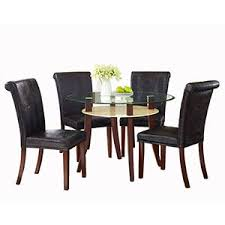 Rent Patio Furniture by Rent To Own Furniture Furniture Rental Rent A Center