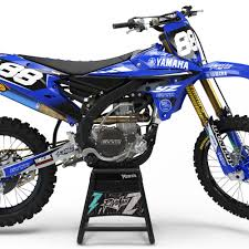 customize motocross jersey yamaha graphics archives rival ink design co custom motocross