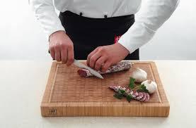 Zwilling Kitchen Knives Tomato Knife 5