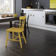 Kitchen Vinyl Floor Tiles by 121 Best Budget Flooring Images On Pinterest Vinyl Flooring