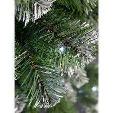 100 6ft slim christmas tree pre lit buy the 12 ft pre lit