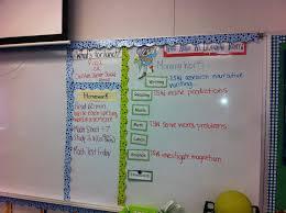 objective board idea on whiteboard classroom ideas pinterest
