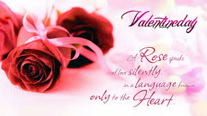 valentine day quote cute valentines day quotes 2017 short valentine quotes 2018