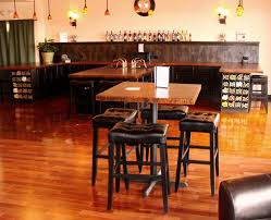 Commercial Bar Tables by Contemporary Metal Tables Design For Bar Counters And Commercial
