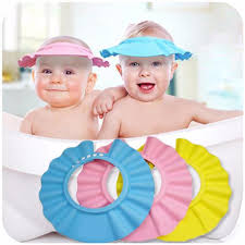 baby shower cap baby shower cap kuhel lifestyle