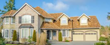 home building act insurance requirements rhydo us