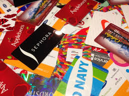 gift card reseller advanced gift card reselling arbitrage become a bulk seller