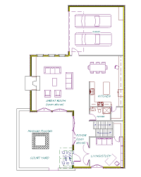 house plans small lot excellent house plans small lot 14 narrow level entry house