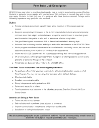 Teacher Skills Resume Examples by Resume Tutor Resume Cv Cover Letter