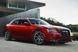 chrysler 300 s alloy edition 4dr sedan car details autoweb com