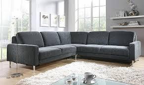 housse de canap sur mesure prix housse de canapé sur mesure prix canape canape stockholm