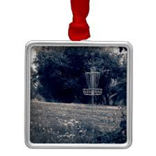golf tree decorations ornaments zazzle co uk