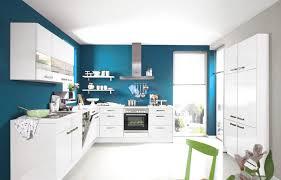 kche wandfarbe blau uncategorized ehrfürchtiges kuche wandfarbe blau ebenfalls