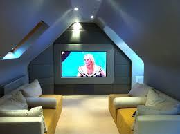 attic designs house design simple interior ornament for elegance plan natural