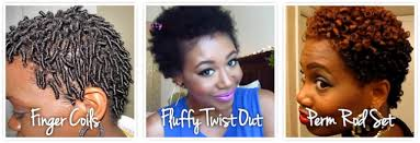 twa hairstyles 2015 3 short natural hair styles for your twa curlynikki natural