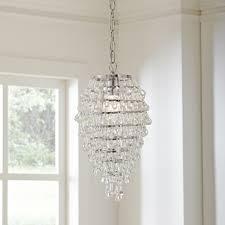 joss main home decor all lighting joss main plaza chandelier haammss
