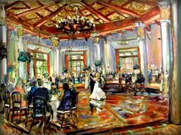 the ramsey laurita wedding el cortez san diego ca 30