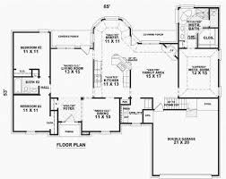 1800 square foot house plans 1800 sq ft house plans home planning ideas 2018
