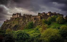 scotland world map wallpaper