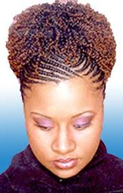 twa hair braiders in georgia stunningly cute ghana braids styles for 2017 cornrow african