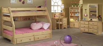 Free Bunk Bed Plans Twin by Twin Over Full Log Bunk Bed Plans Plans Diy Free Download Oak