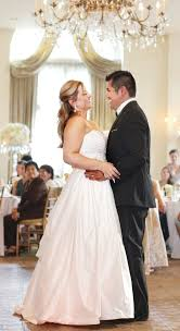 the last song wedding dress pittsburgh athletic association wedding dugan gabriel