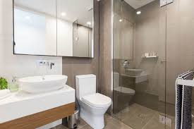 2 Bedroom Apartments Melbourne Accommodation Parque 2 Bedroom Apartments Melbourne Australia Melbourne
