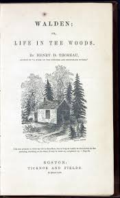 1850 to 1900 books that shaped america exhibitions library