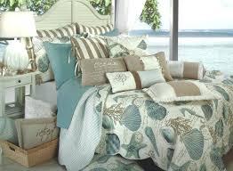 Nautical Twin Comforter Nautical Bed Comforter Nautical Themed Bed Comforters 51ixrb1cu7l