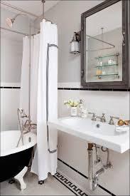 Double Sink Vanity Ikea Bathroom Marvelous Bathroom Vanities Ikea Faucet Reviews