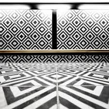 Morocco Design Popham Design Cement Tiles Handmade In Morocco