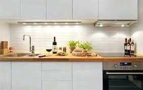 plan travail cuisine bois plan de travail cuisine en bois cuisine plan travail en photo plan