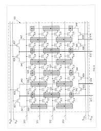 patent us6765259 non volatile memory transistor array